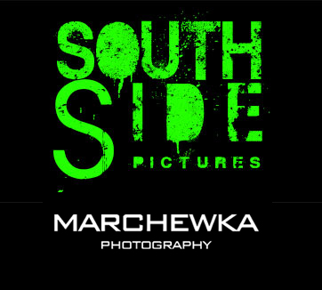 South Side Pictures_Rich Marchewka Photography