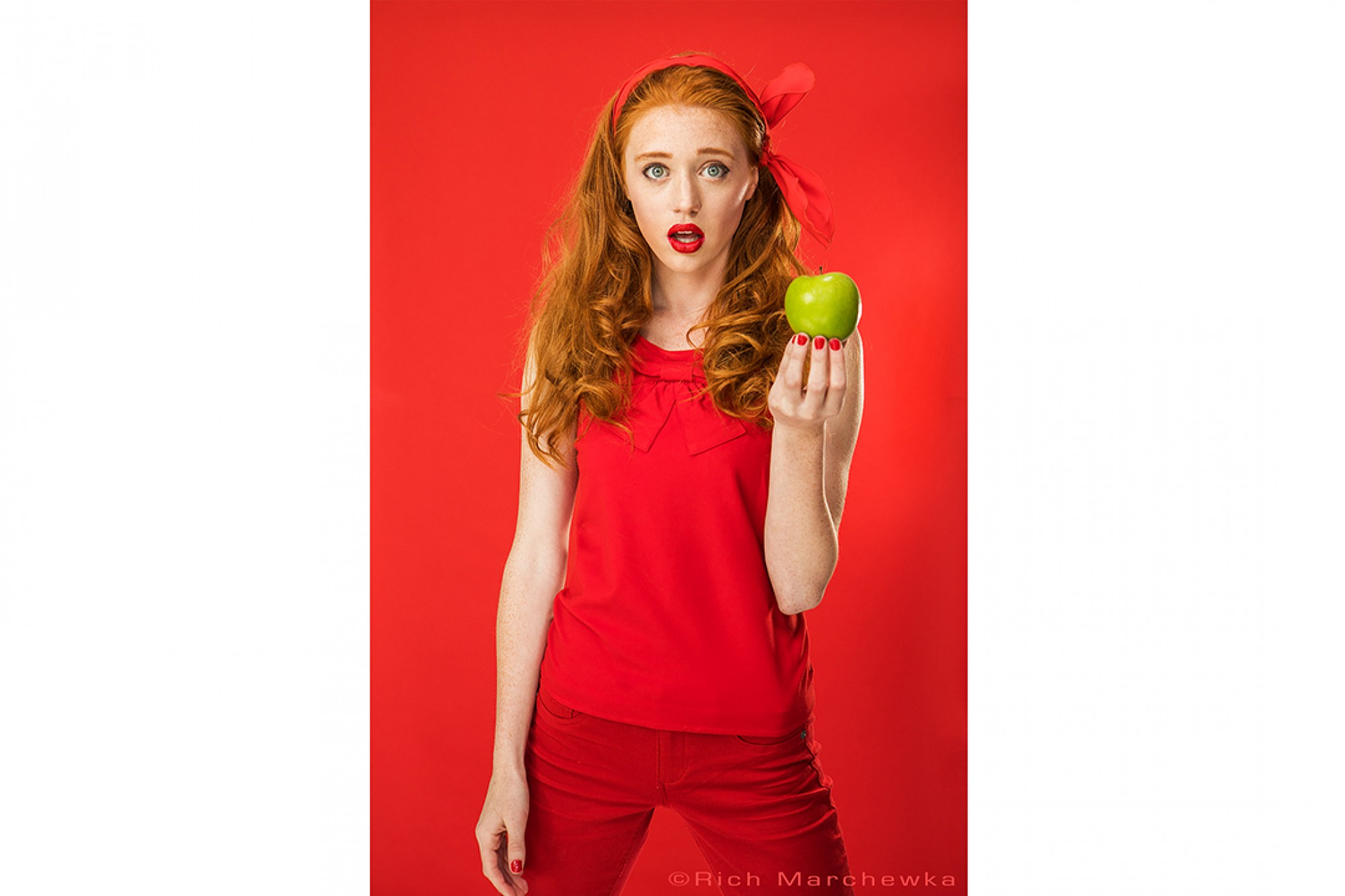 Chloe_apple_RichMarchewka_15