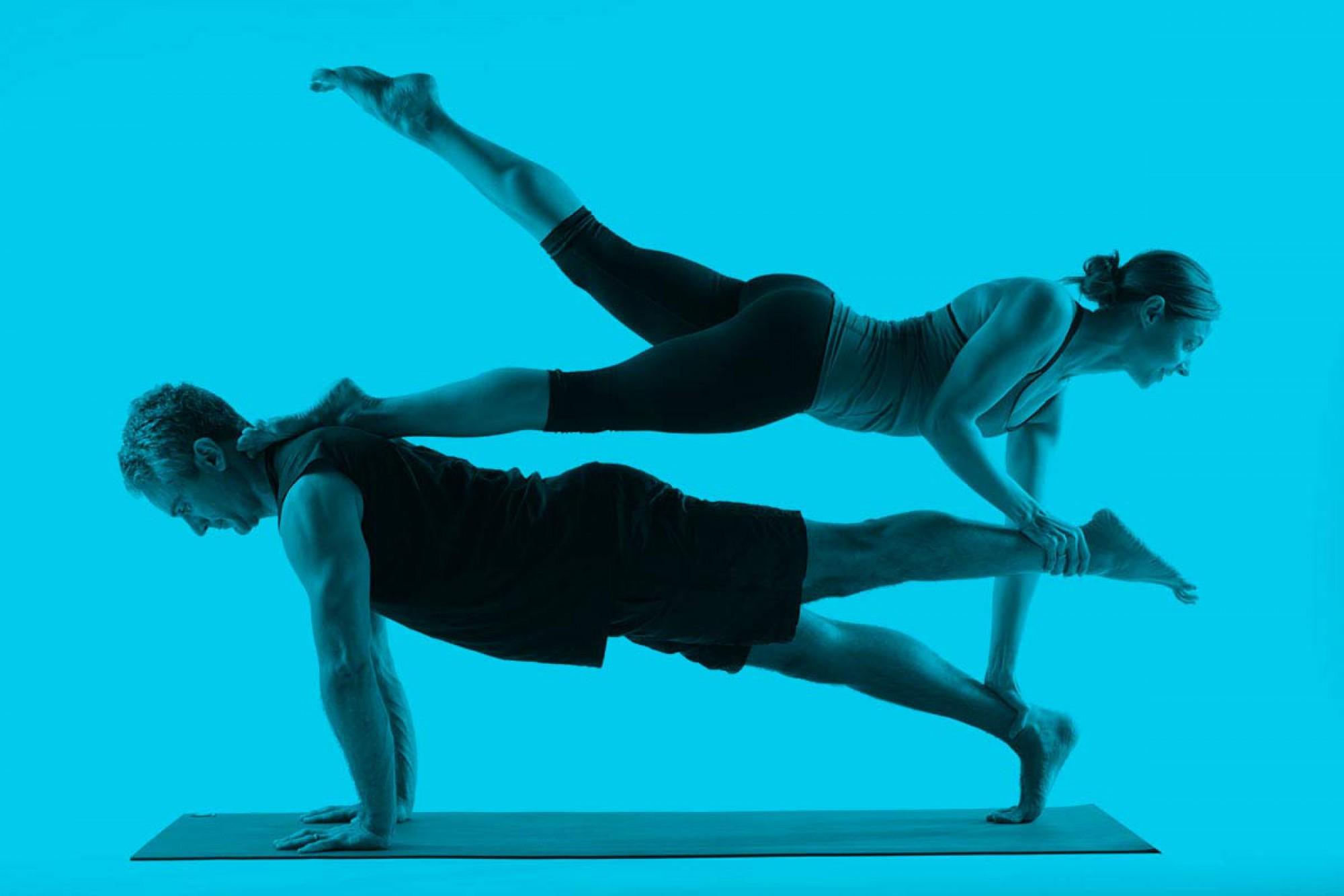 Marchewka yoga1200