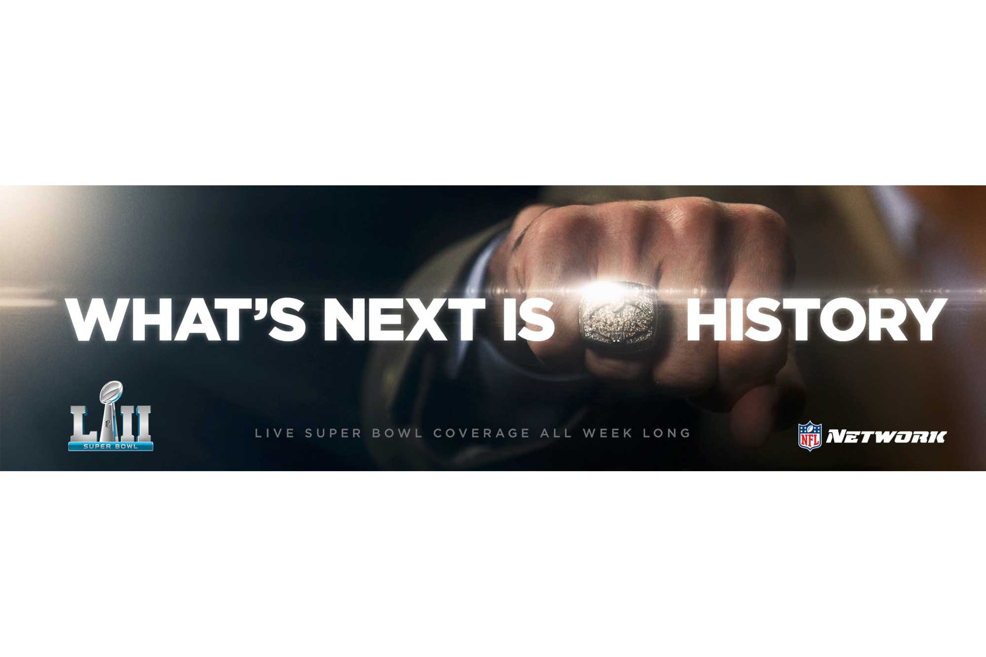 NFL_WhatsNext_Ring_RichMarchewka