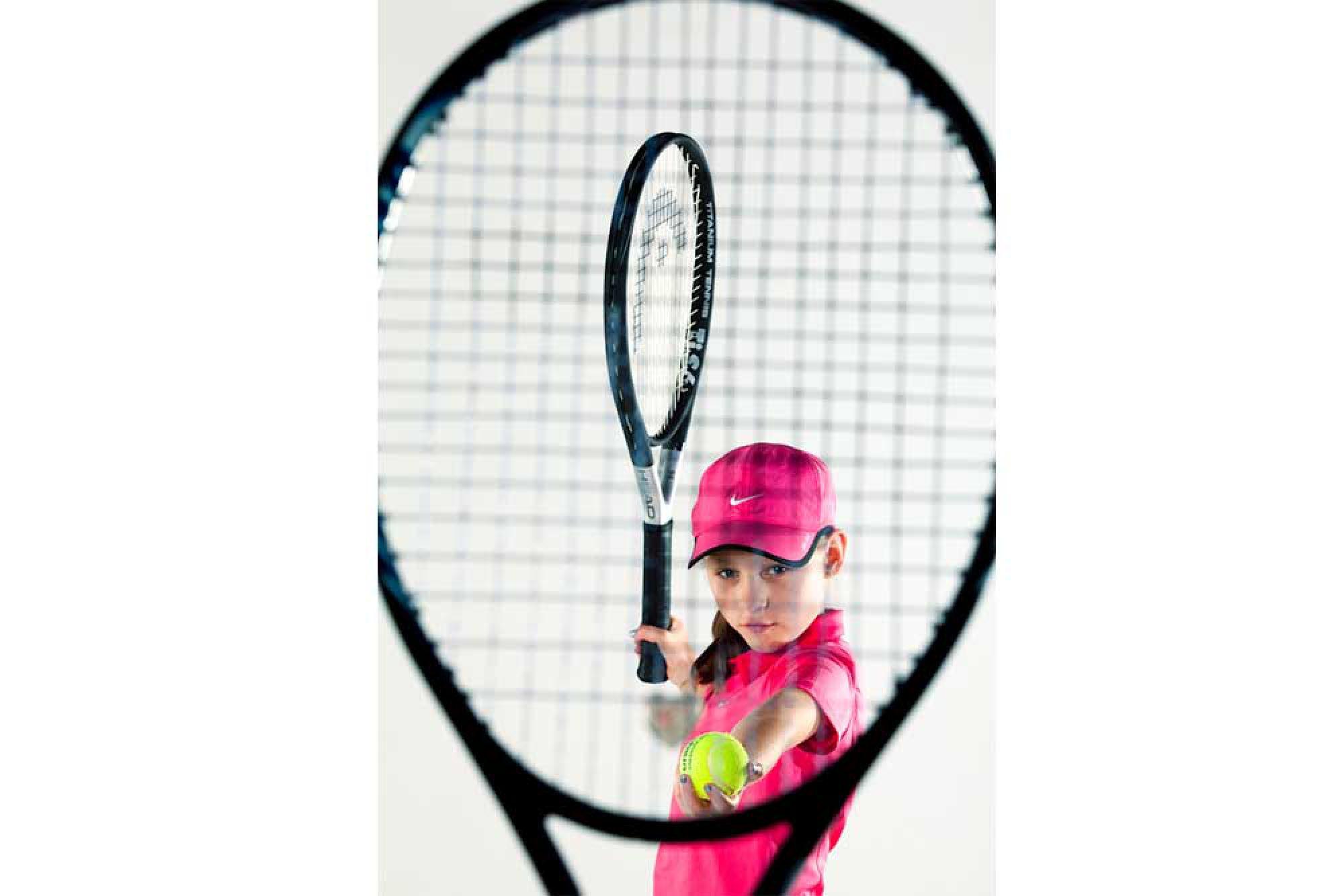 Talia_tennis_RichMarchewka-Photo