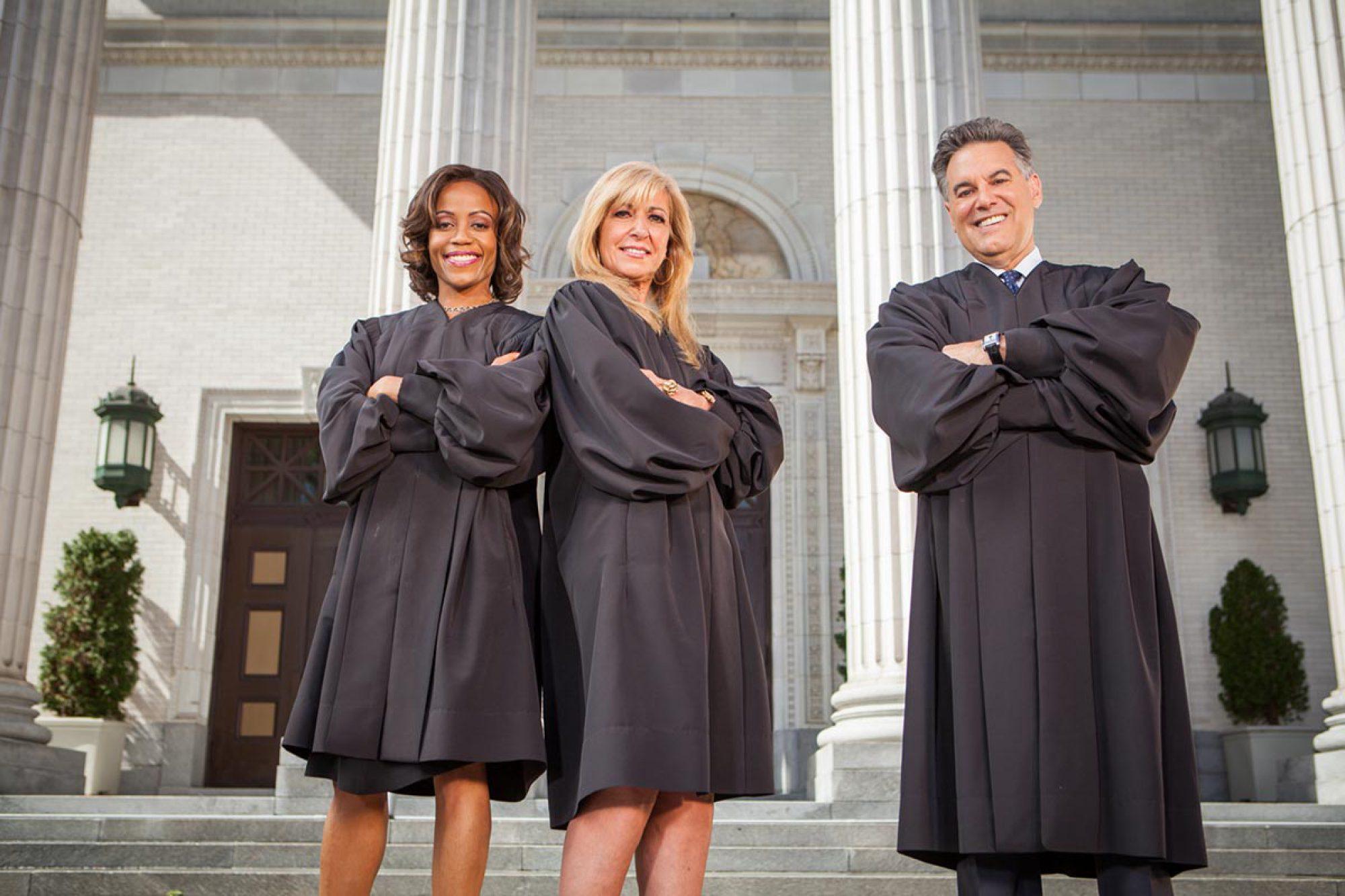 hot-bench-judges-