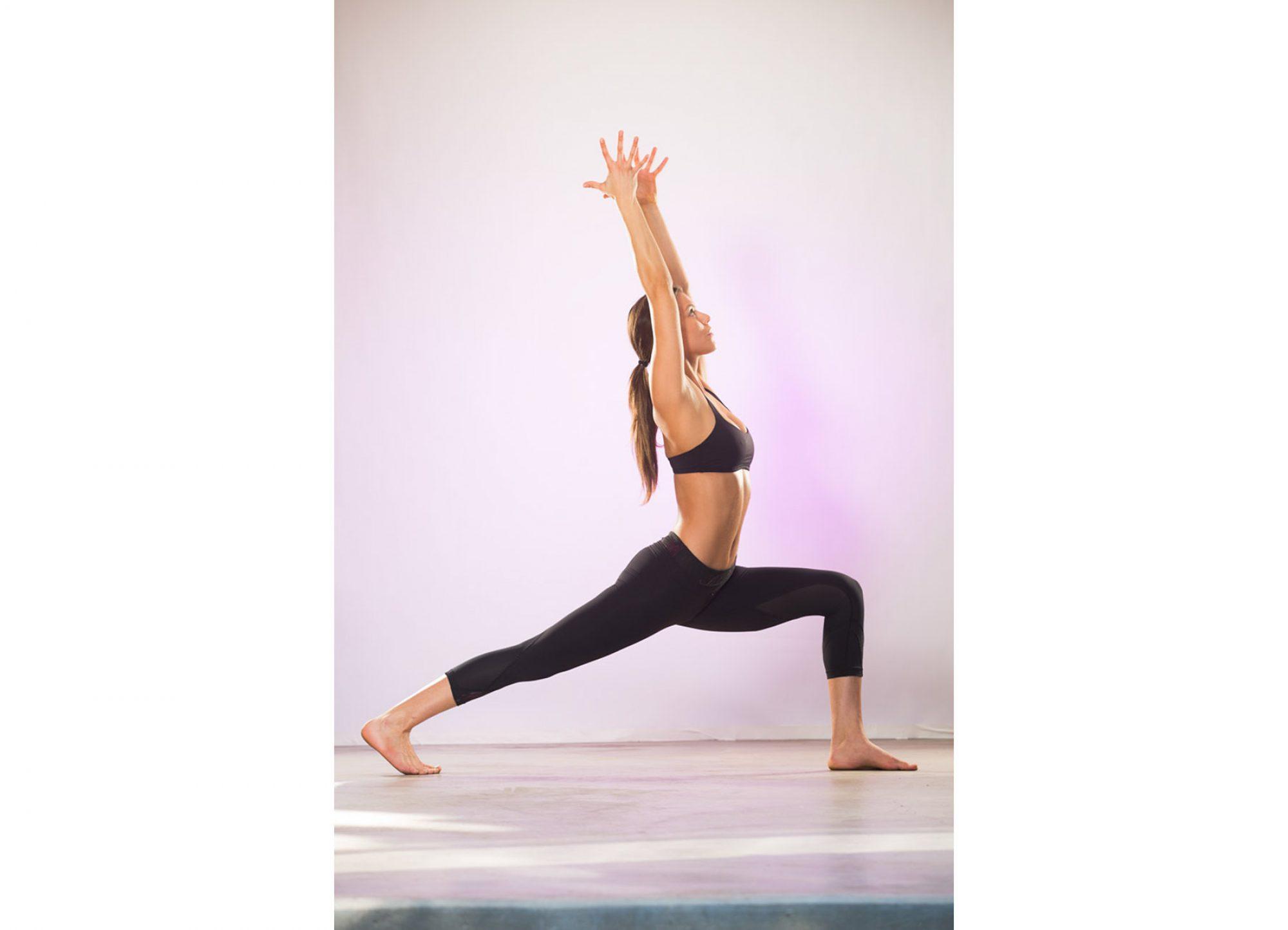 Hayley_yoga_MarchewkaPhoto-1448