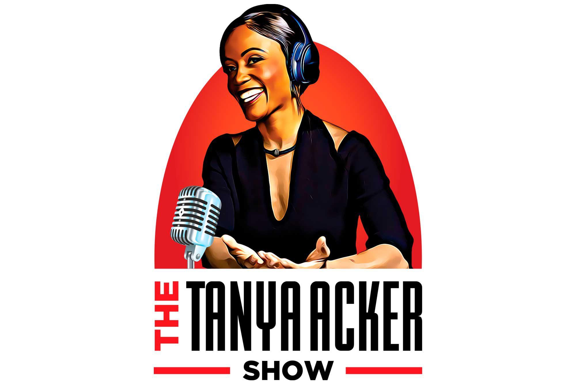 TanyaAcker_RichMarchewka_web