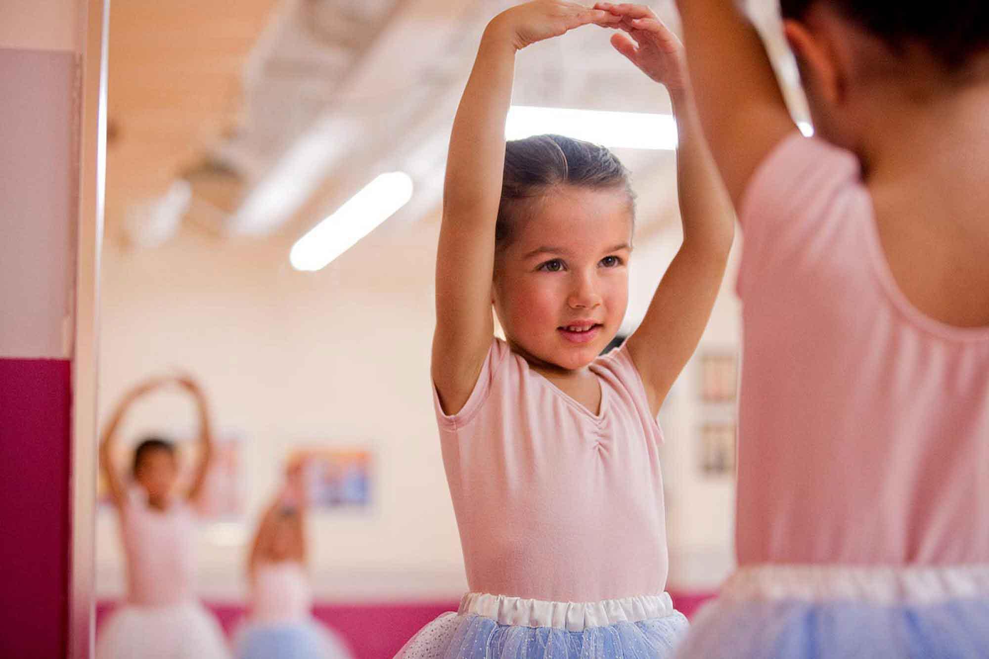 ballerina-WZ6Q0776_RichMarchewkaPhoto