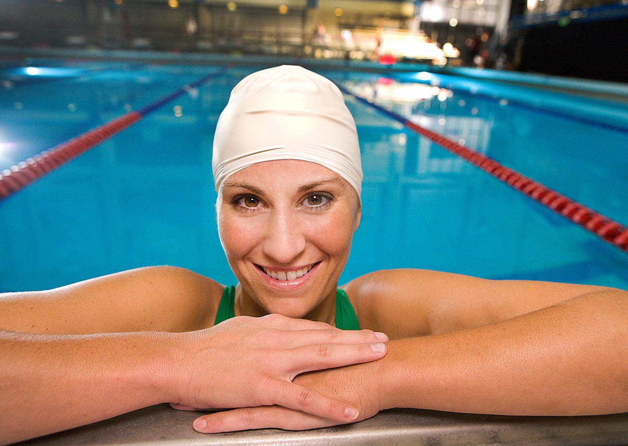 healthnet-swimmer